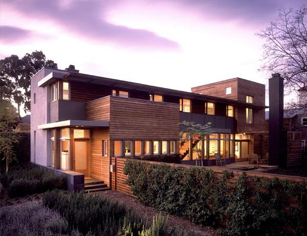 davis-residence-10