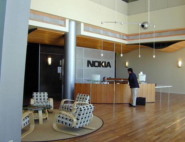 Nokia-1_interior_1