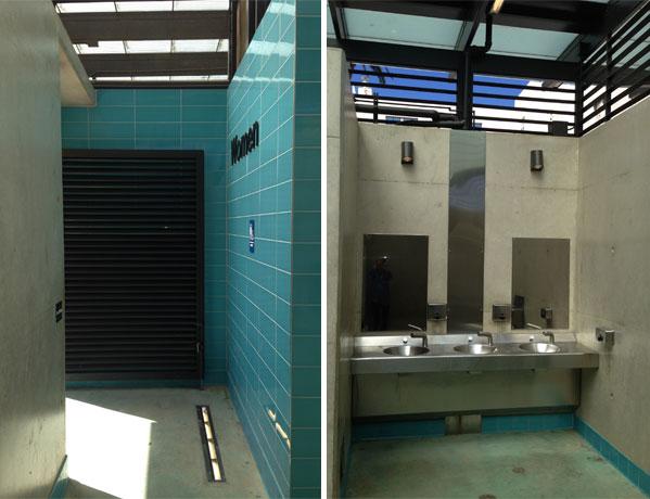 Restroom-Interior-WEB