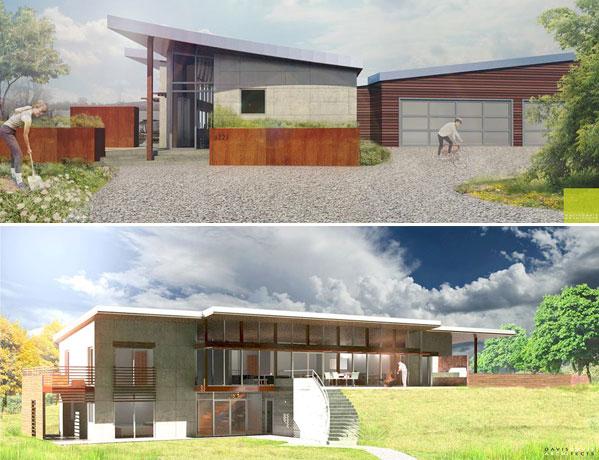HopCal-Residence-Rendering-WEB