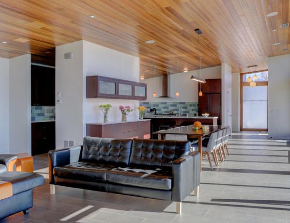 HopCal Residence_0022_interior overall 2