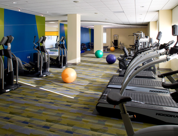 resmedinterior_0008_ResMed Fitness